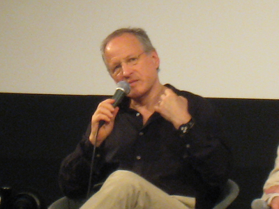 Michael_Mann_-_French_Cinematheque_-_4th_July_2009.png